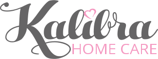 Kalibra Home Care
