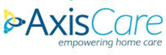axis care