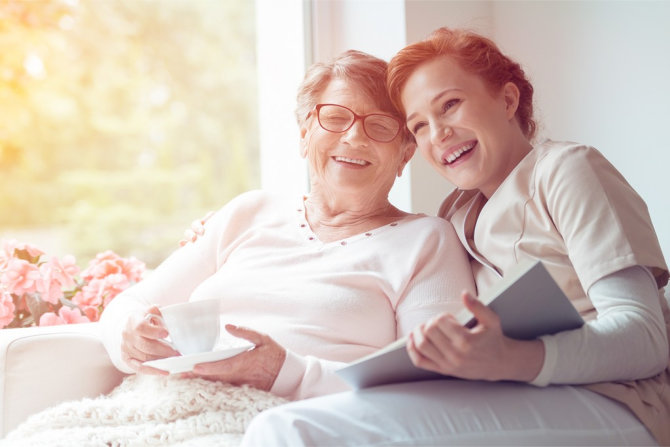 keeping-seniors-safe-from-COVID-19
