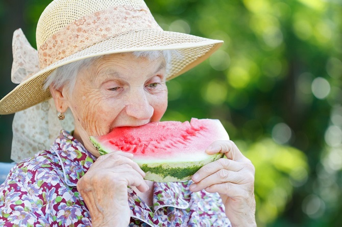 Two Servings of Fruit Every Day Can Lower Risk of Diabetes
