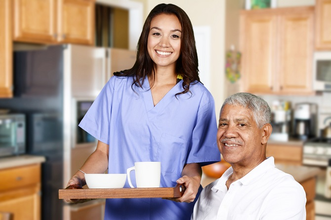 how-to-help-seniors-who-refuse-to-receive-care