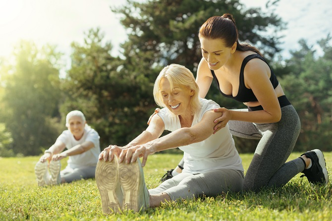 back-pain-here-are-a-few-stretches-you-can-try