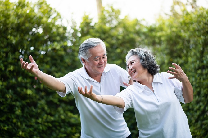 improving-senior-balance-and-stability-with-tai-chi